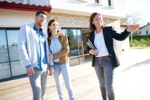 Tout savoir sur l'expertise immobilière